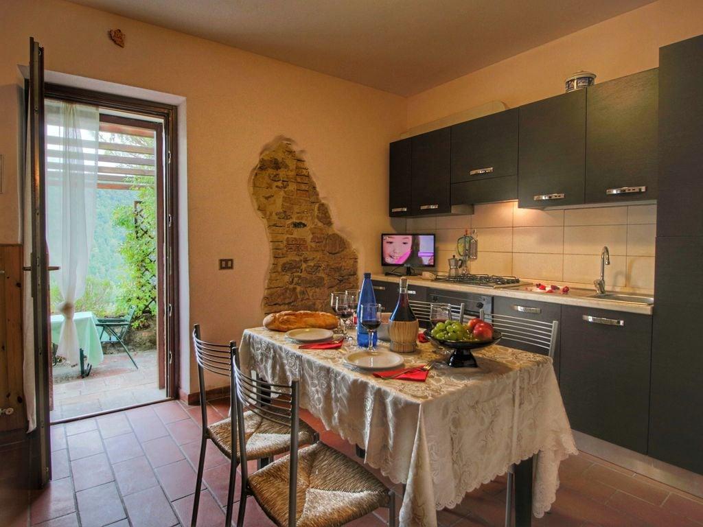 Ferienwohnung Molinella (101436), Bettona, Perugia, Umbrien, Italien, Bild 16