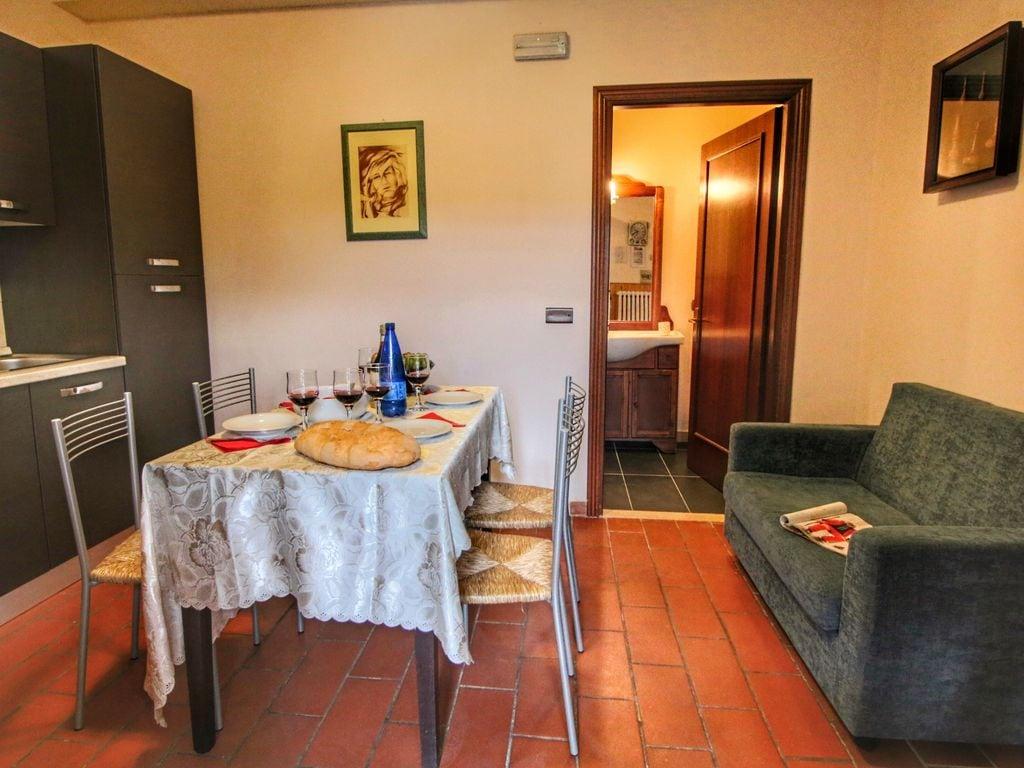 Ferienwohnung Molinella (101436), Bettona, Perugia, Umbrien, Italien, Bild 17
