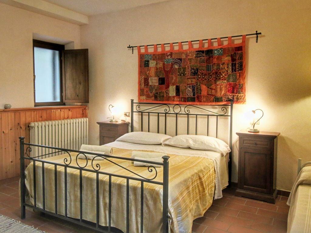 Ferienwohnung Molinella (101436), Bettona, Perugia, Umbrien, Italien, Bild 23