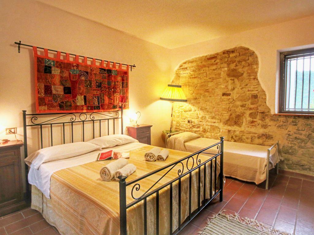Ferienwohnung Molinella (101436), Bettona, Perugia, Umbrien, Italien, Bild 24