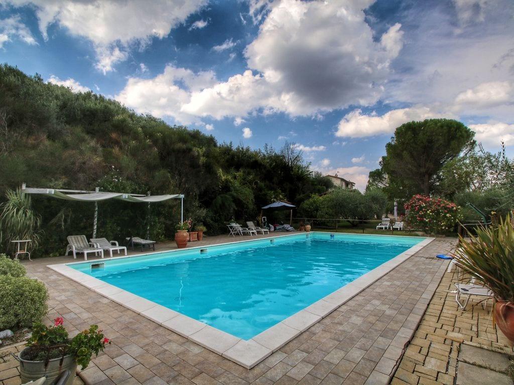 Ferienwohnung Molinella (101436), Bettona, Perugia, Umbrien, Italien, Bild 5