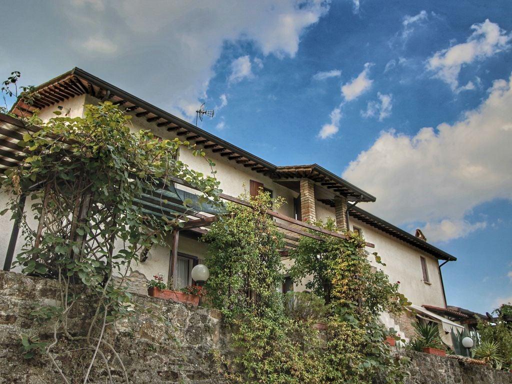 Ferienwohnung Molinella (101436), Bettona, Perugia, Umbrien, Italien, Bild 4