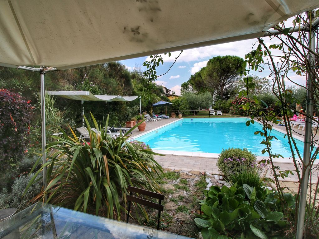 Ferienwohnung Molinella (101436), Bettona, Perugia, Umbrien, Italien, Bild 7