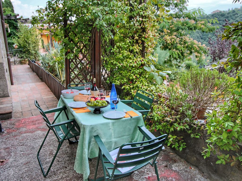 Ferienwohnung Molinella (101436), Bettona, Perugia, Umbrien, Italien, Bild 27