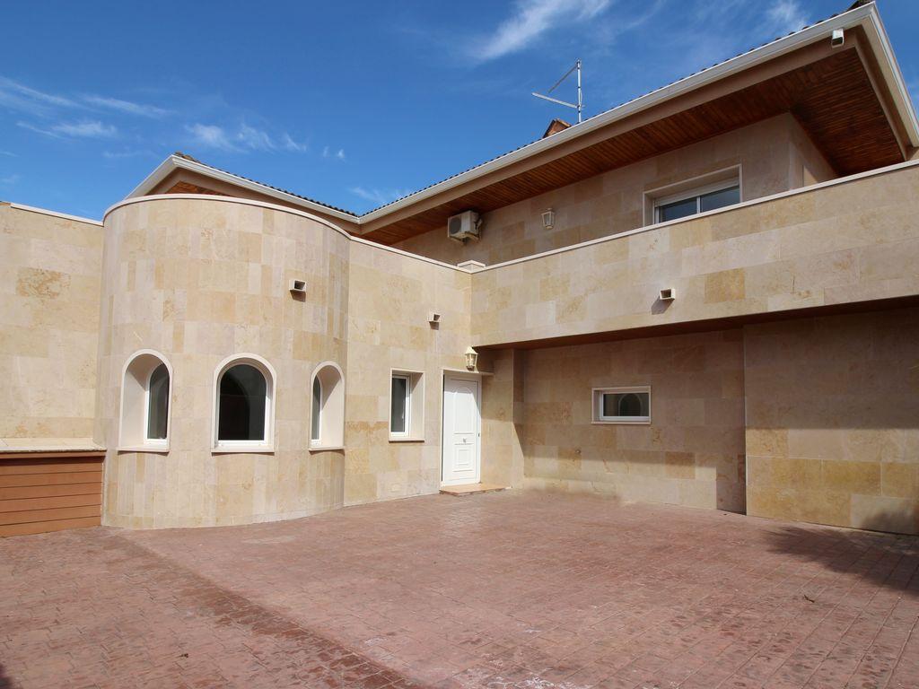 Ferienhaus Villa Llobregat (101267), Empuriabrava, Costa Brava, Katalonien, Spanien, Bild 3