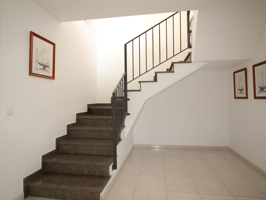 Ferienhaus Villa Llobregat (101267), Empuriabrava, Costa Brava, Katalonien, Spanien, Bild 4