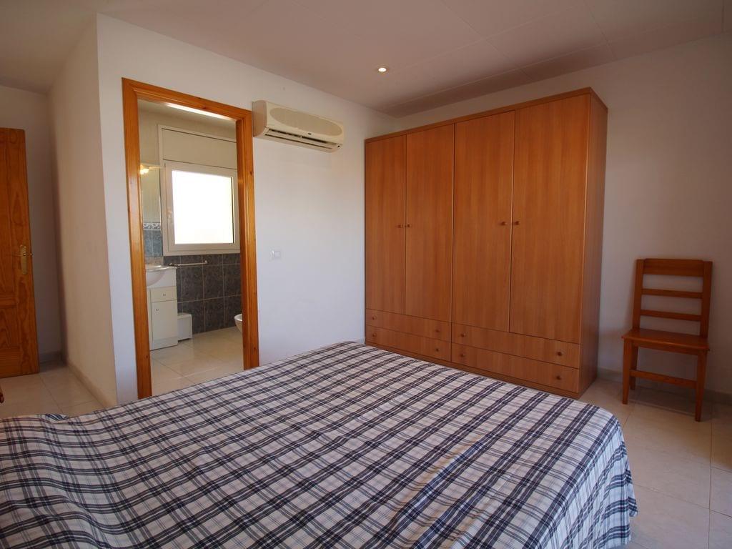 Ferienhaus Villa Llobregat (101267), Empuriabrava, Costa Brava, Katalonien, Spanien, Bild 16