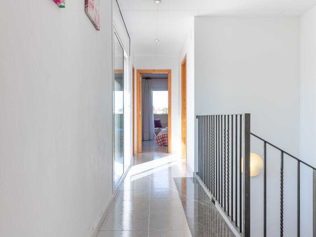 Maison de vacances Villa Llobregat (101267), Empuriabrava, Costa Brava, Catalogne, Espagne, image 14