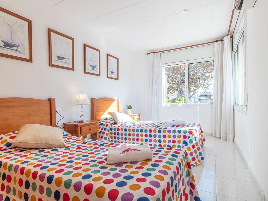 Maison de vacances Villa Llobregat (101267), Empuriabrava, Costa Brava, Catalogne, Espagne, image 16