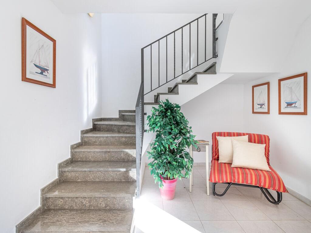 Maison de vacances Villa Llobregat (101267), Empuriabrava, Costa Brava, Catalogne, Espagne, image 5