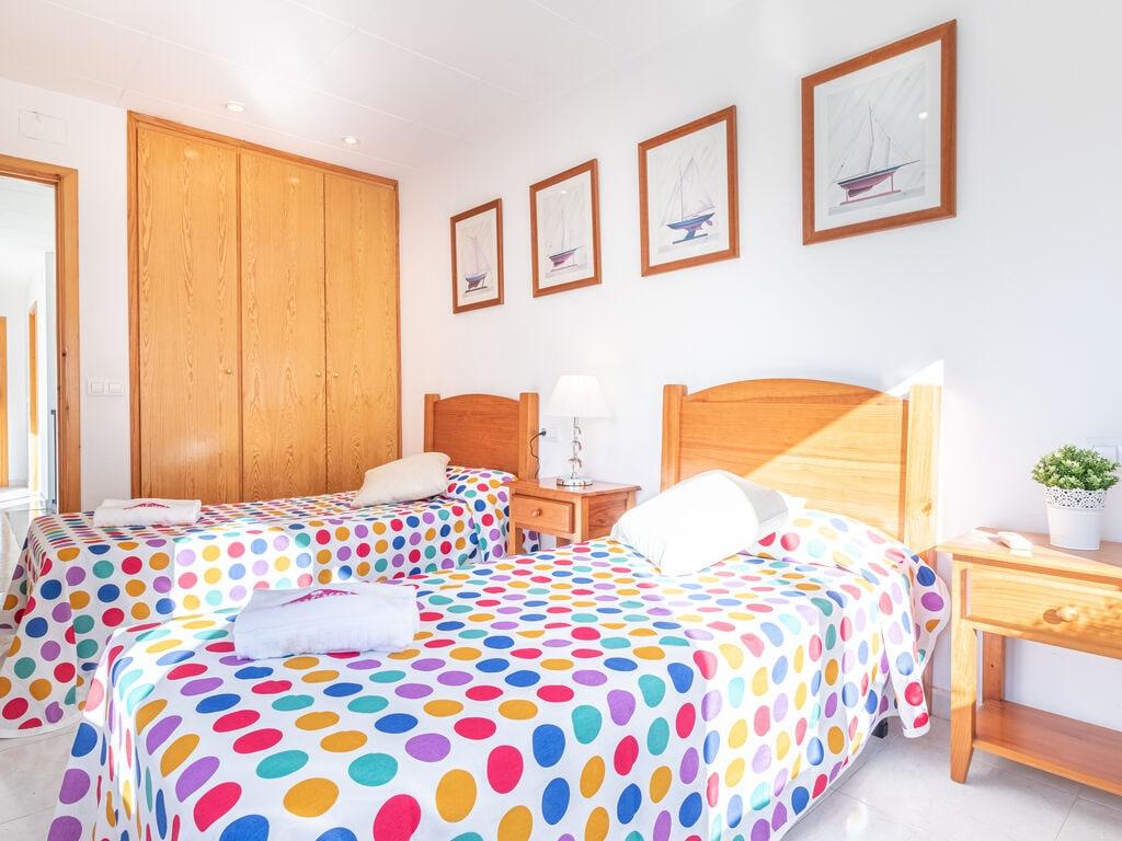 Maison de vacances Villa Llobregat (101267), Empuriabrava, Costa Brava, Catalogne, Espagne, image 21