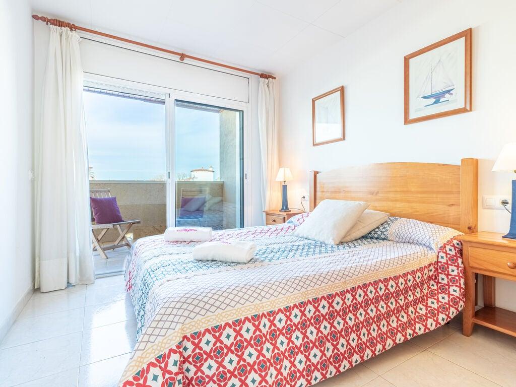 Maison de vacances Villa Llobregat (101267), Empuriabrava, Costa Brava, Catalogne, Espagne, image 19