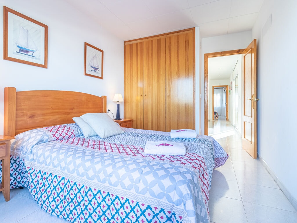 Maison de vacances Villa Llobregat (101267), Empuriabrava, Costa Brava, Catalogne, Espagne, image 20