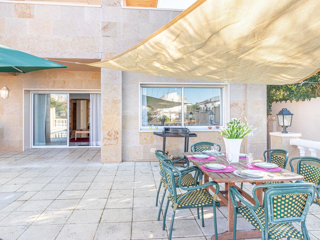 Maison de vacances Villa Llobregat (101267), Empuriabrava, Costa Brava, Catalogne, Espagne, image 29