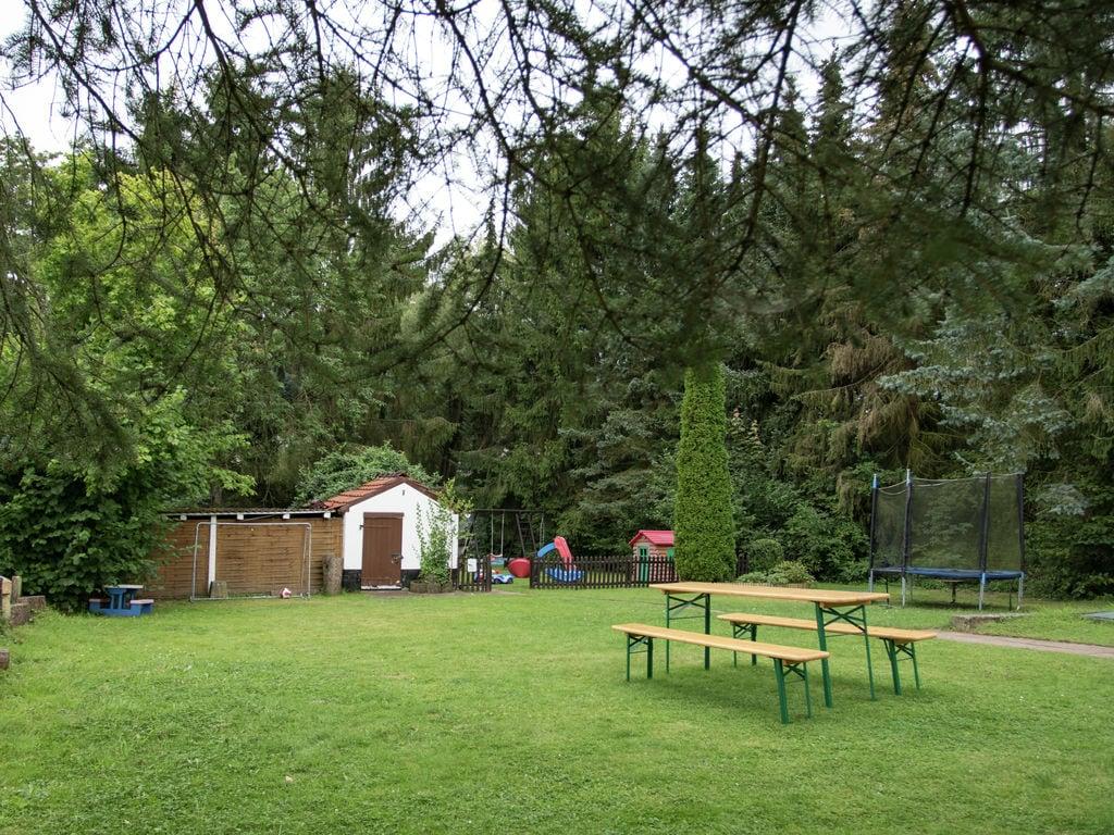 Ferienwohnung Ströhler (254999), Neukirchen (Nordhessen), Nordhessen, Hessen, Deutschland, Bild 25