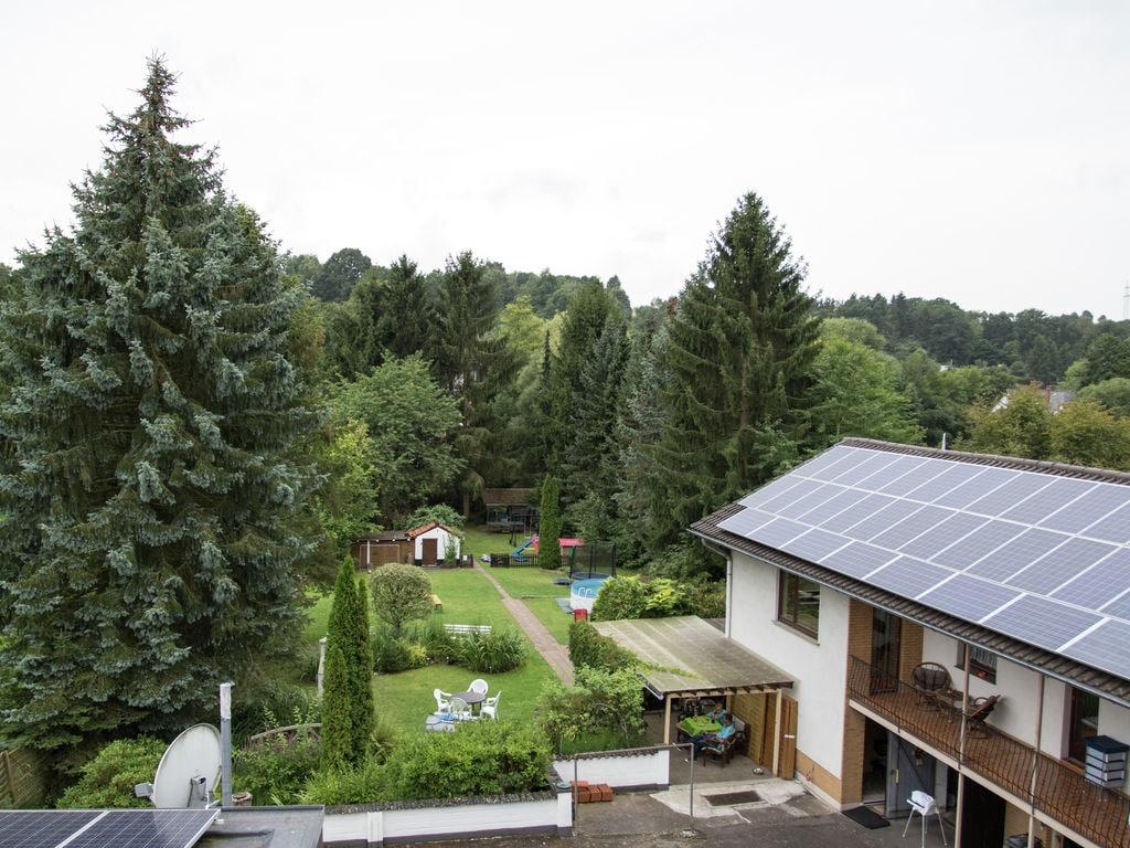 Ferienwohnung Ströhler (254999), Neukirchen (Nordhessen), Nordhessen, Hessen, Deutschland, Bild 27
