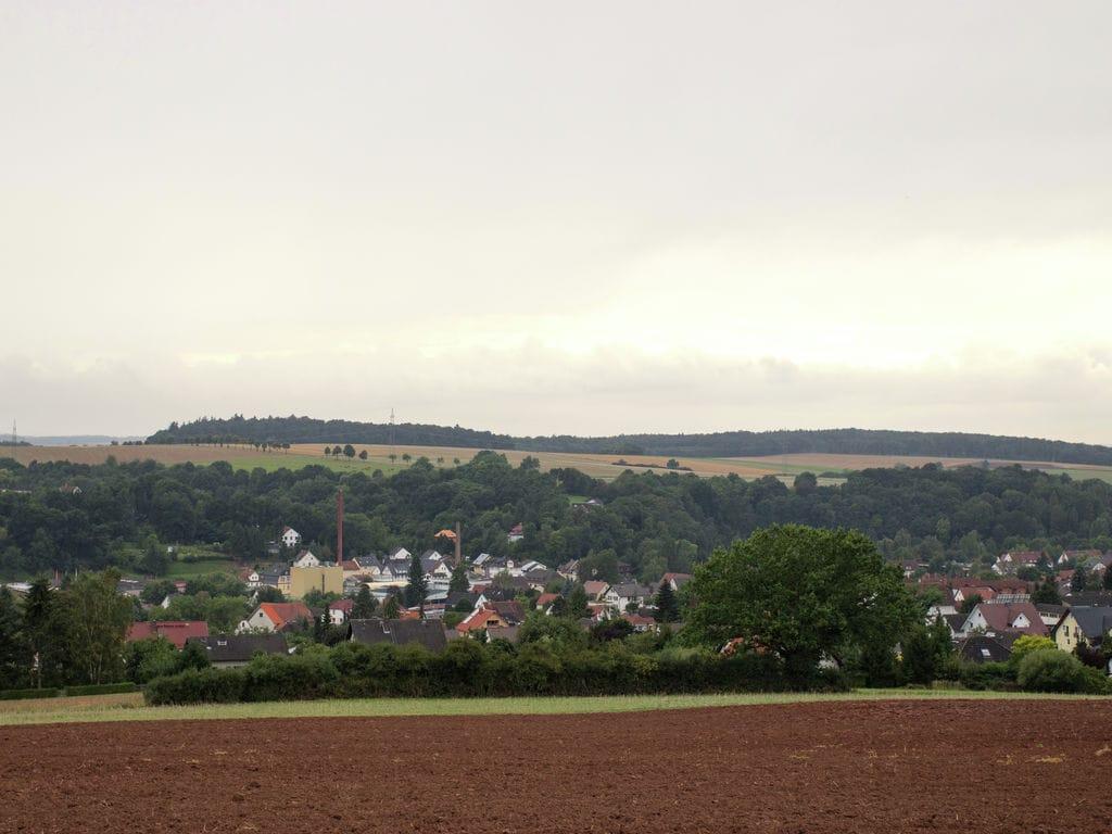 Ferienwohnung Ströhler (254999), Neukirchen (Nordhessen), Nordhessen, Hessen, Deutschland, Bild 28