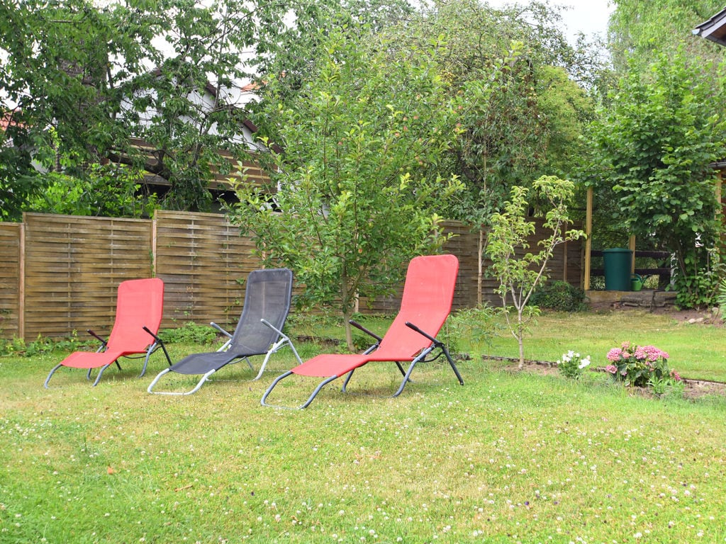 Ferienwohnung Ströhler (254999), Neukirchen (Nordhessen), Nordhessen, Hessen, Deutschland, Bild 23