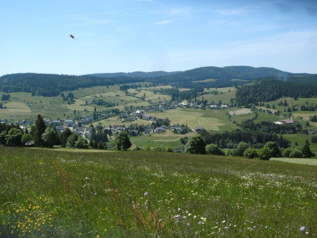 Ferienwohnung Wannenhof (255401), Bernau, Schwarzwald, Baden-Württemberg, Deutschland, Bild 26
