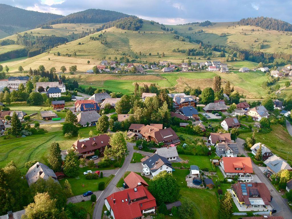 Ferienwohnung Wannenhof (255401), Bernau, Schwarzwald, Baden-Württemberg, Deutschland, Bild 25