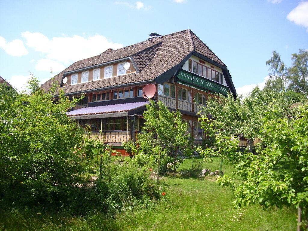 Ferienwohnung Wannenhof (255401), Bernau, Schwarzwald, Baden-Württemberg, Deutschland, Bild 37