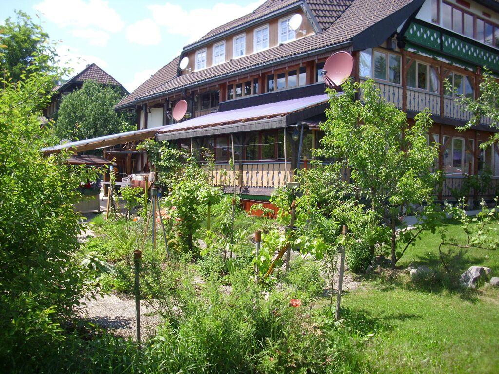 Ferienwohnung Wannenhof (255401), Bernau, Schwarzwald, Baden-Württemberg, Deutschland, Bild 40