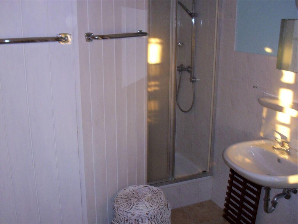 Ferienwohnung Ruhiges Appartement mit Balkon in Baden-Württemberg (255401), Bernau, Schwarzwald, Baden-Württemberg, Deutschland, Bild 16