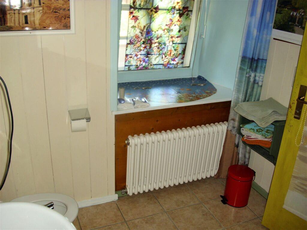 Ferienwohnung Ruhiges Appartement mit Balkon in Baden-Württemberg (255401), Bernau, Schwarzwald, Baden-Württemberg, Deutschland, Bild 18