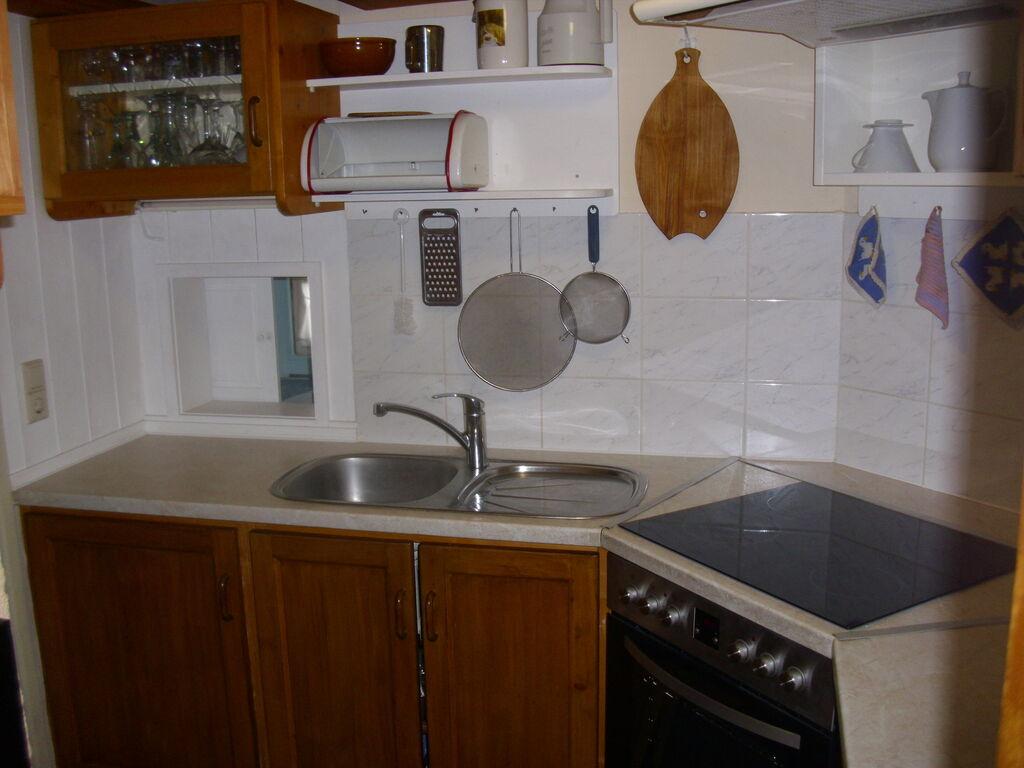 Ferienwohnung Ruhiges Appartement mit Balkon in Baden-Württemberg (255401), Bernau, Schwarzwald, Baden-Württemberg, Deutschland, Bild 12