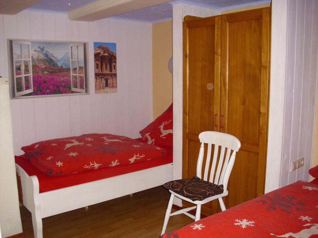 Ferienwohnung Ruhiges Appartement mit Balkon in Baden-Württemberg (255401), Bernau, Schwarzwald, Baden-Württemberg, Deutschland, Bild 13
