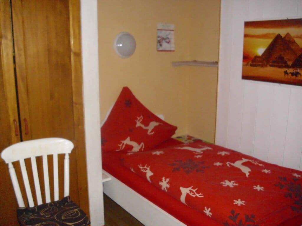 Ferienwohnung Ruhiges Appartement mit Balkon in Baden-Württemberg (255401), Bernau, Schwarzwald, Baden-Württemberg, Deutschland, Bild 14
