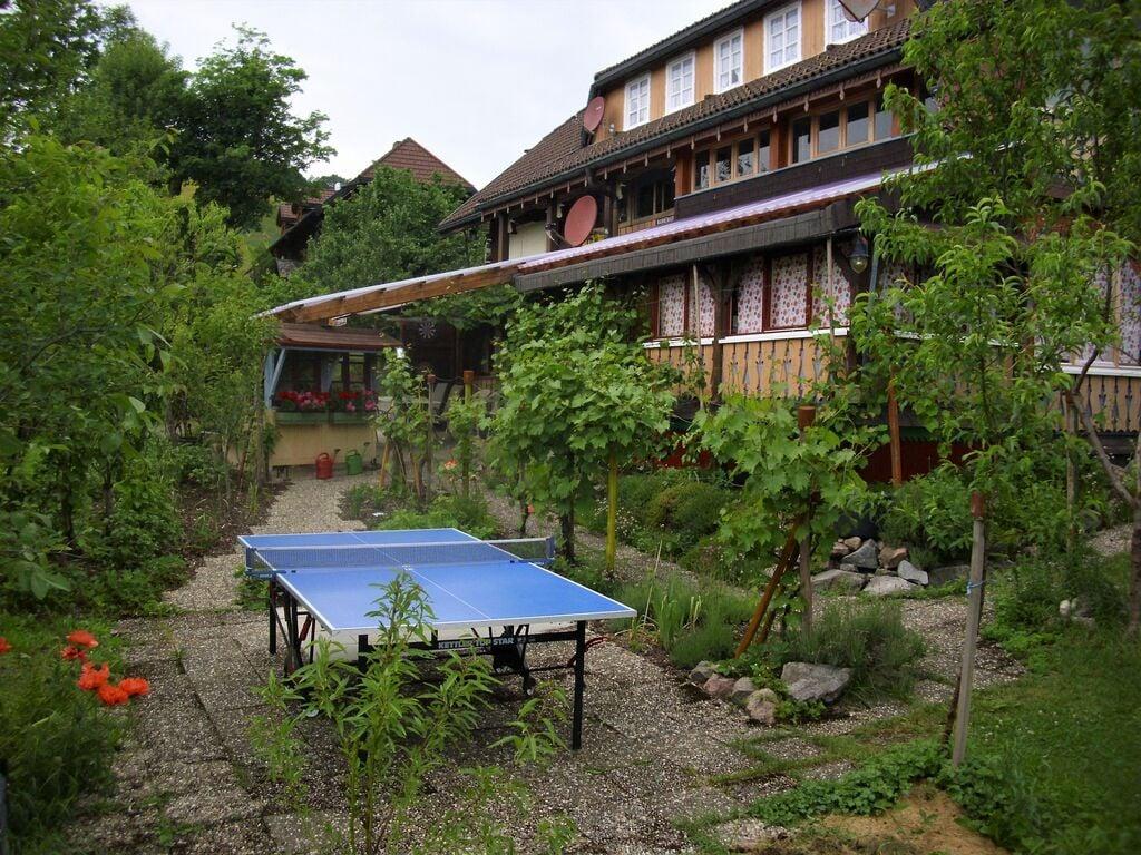 Ferienwohnung Ruhiges Appartement mit Balkon in Baden-Württemberg (255401), Bernau, Schwarzwald, Baden-Württemberg, Deutschland, Bild 5