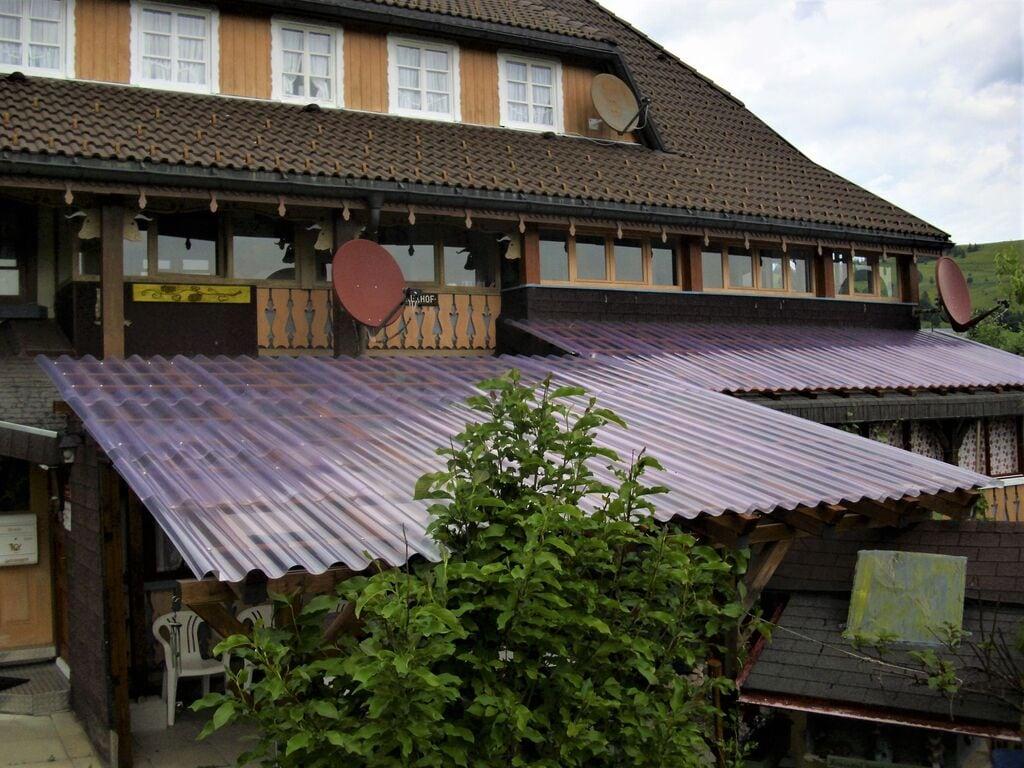 Ferienwohnung Ruhiges Appartement mit Balkon in Baden-Württemberg (255401), Bernau, Schwarzwald, Baden-Württemberg, Deutschland, Bild 6