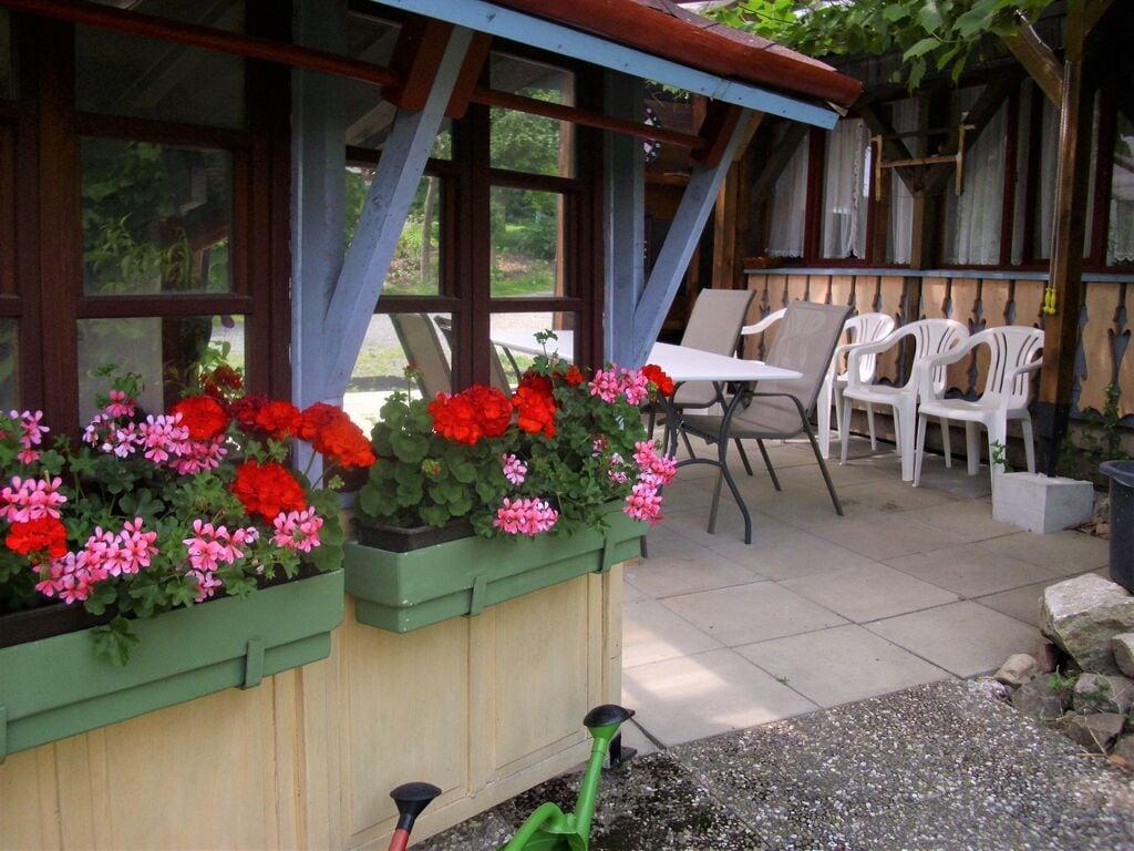Ferienwohnung Ruhiges Appartement mit Balkon in Baden-Württemberg (255401), Bernau, Schwarzwald, Baden-Württemberg, Deutschland, Bild 7