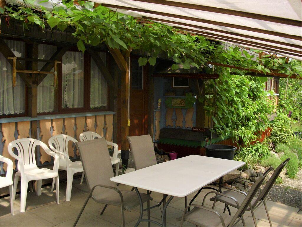 Ferienwohnung Ruhiges Appartement mit Balkon in Baden-Württemberg (255401), Bernau, Schwarzwald, Baden-Württemberg, Deutschland, Bild 3