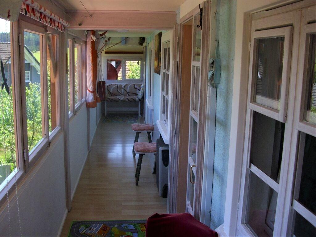 Ferienwohnung Ruhiges Appartement mit Balkon in Baden-Württemberg (255401), Bernau, Schwarzwald, Baden-Württemberg, Deutschland, Bild 24
