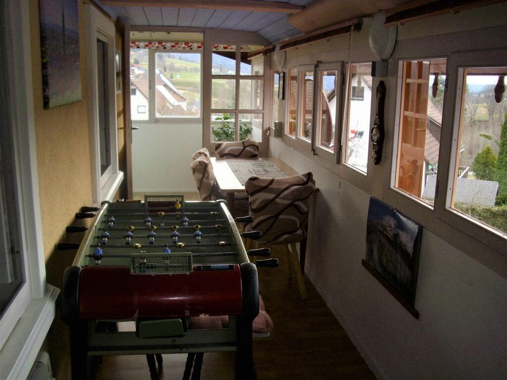 Ferienwohnung Ruhiges Appartement mit Balkon in Baden-Württemberg (255401), Bernau, Schwarzwald, Baden-Württemberg, Deutschland, Bild 26
