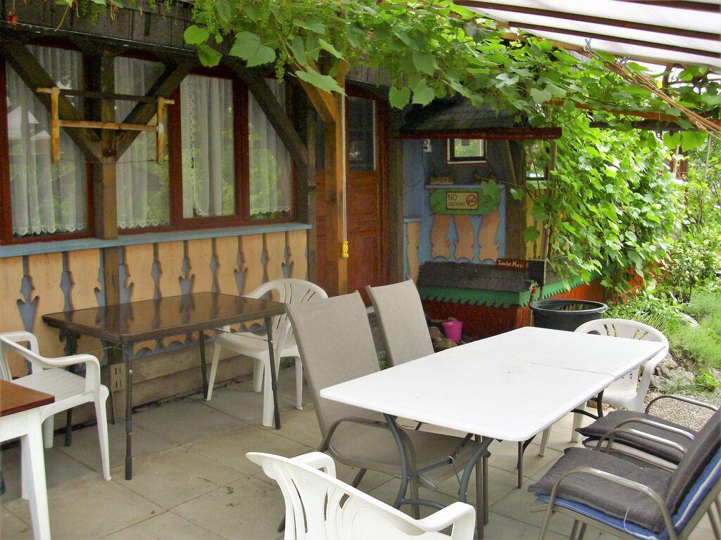 Ferienwohnung Ruhiges Appartement mit Balkon in Baden-Württemberg (255401), Bernau, Schwarzwald, Baden-Württemberg, Deutschland, Bild 30