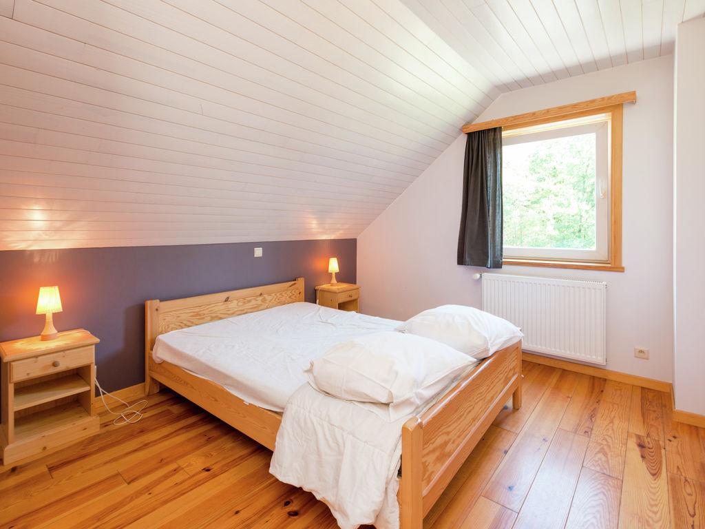 Ferienhaus Villa du Bonheur (101223), Heure, Namur, Wallonien, Belgien, Bild 19