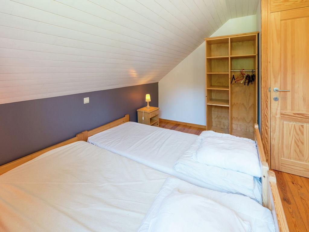 Ferienhaus Villa du Bonheur (101223), Heure, Namur, Wallonien, Belgien, Bild 20