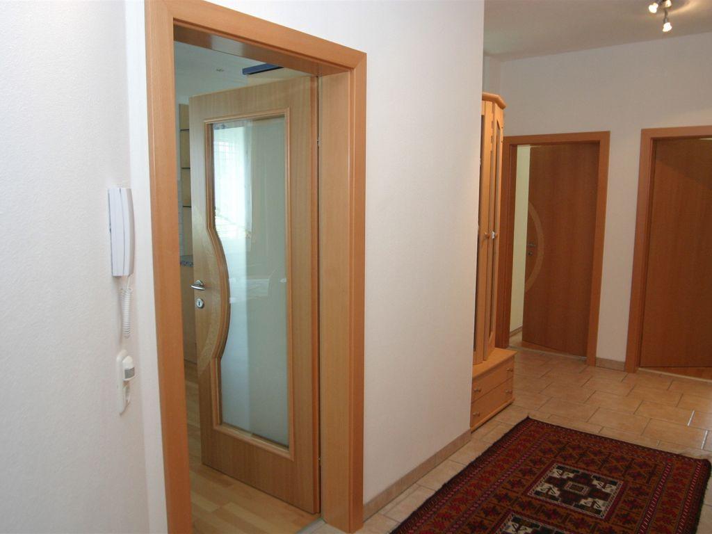 Appartement de vacances Elisabeth (254162), Eberndorf, Lac Klopein, Carinthie, Autriche, image 13