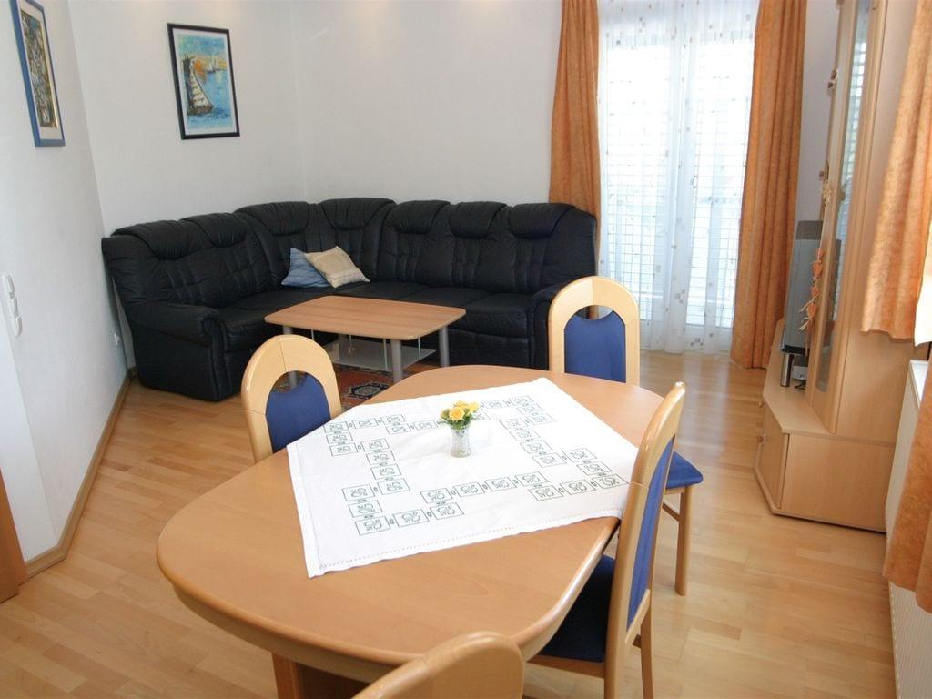 Appartement de vacances Elisabeth (254162), Eberndorf, Lac Klopein, Carinthie, Autriche, image 7