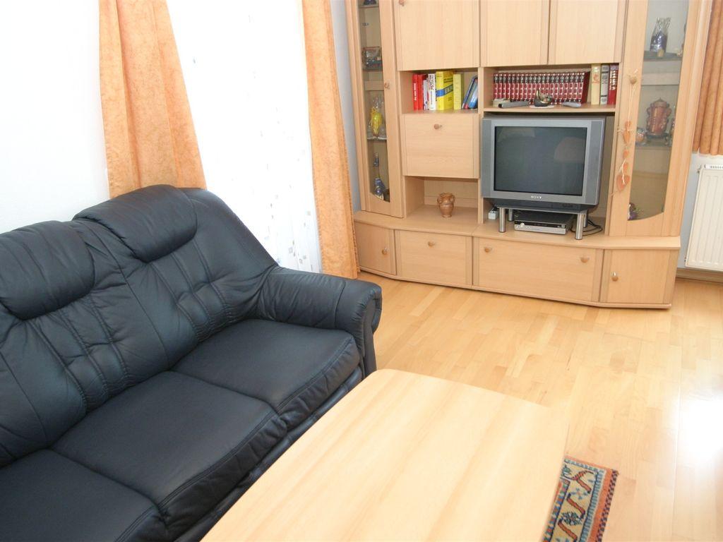 Appartement de vacances Elisabeth (254162), Eberndorf, Lac Klopein, Carinthie, Autriche, image 6