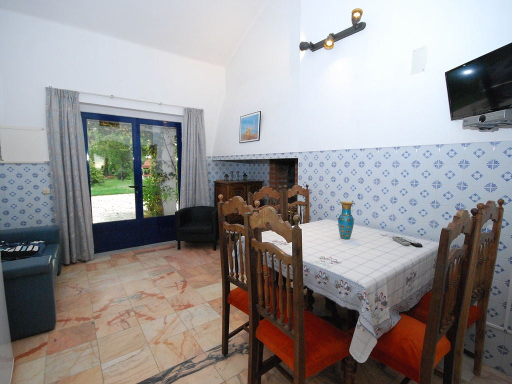 Holiday apartment Casa do Forno (101240), Montemor-o-Novo, , Alentejo, Portugal, picture 13