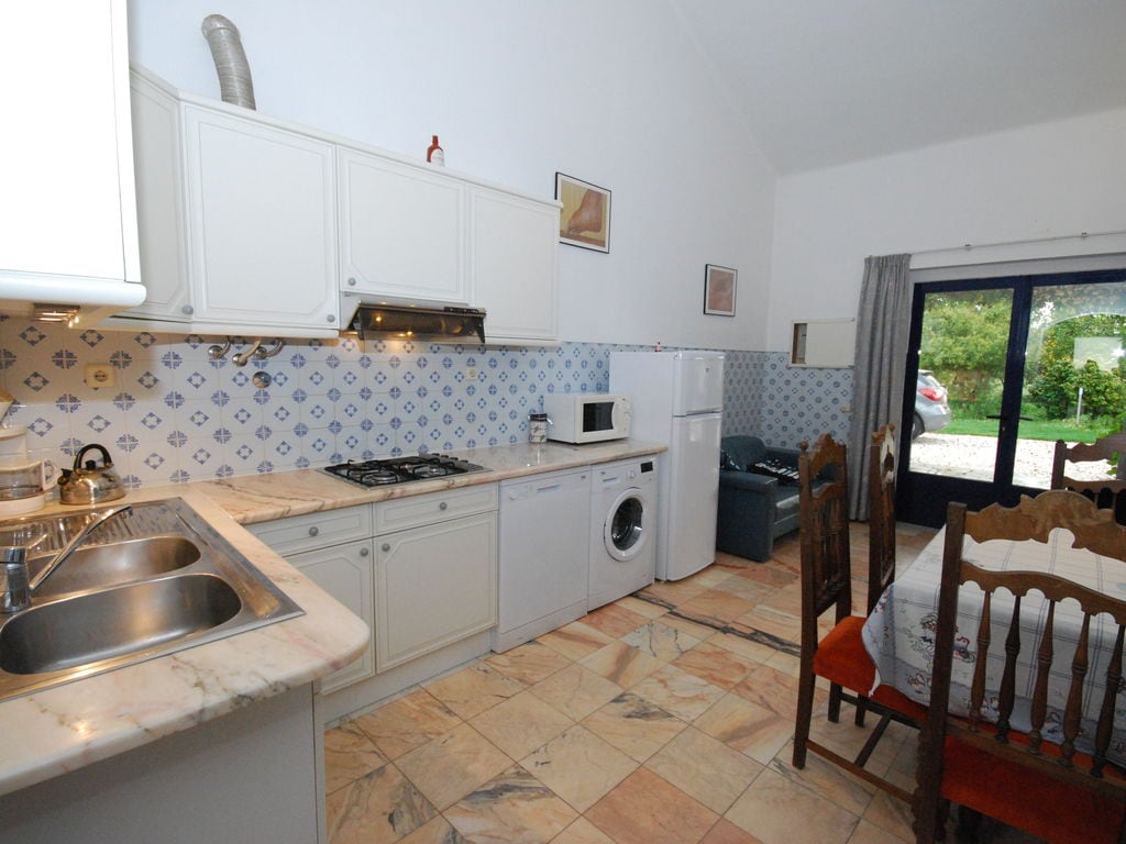Holiday apartment Casa do Forno (101240), Montemor-o-Novo, , Alentejo, Portugal, picture 16