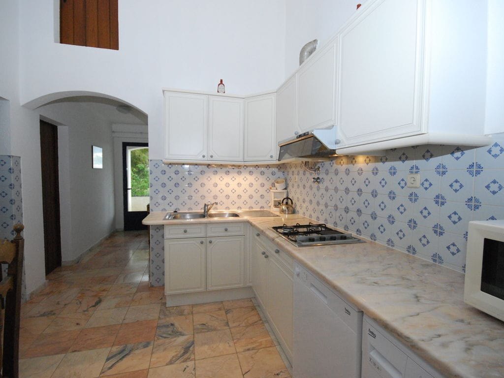 Holiday apartment Casa do Forno (101240), Montemor-o-Novo, , Alentejo, Portugal, picture 18