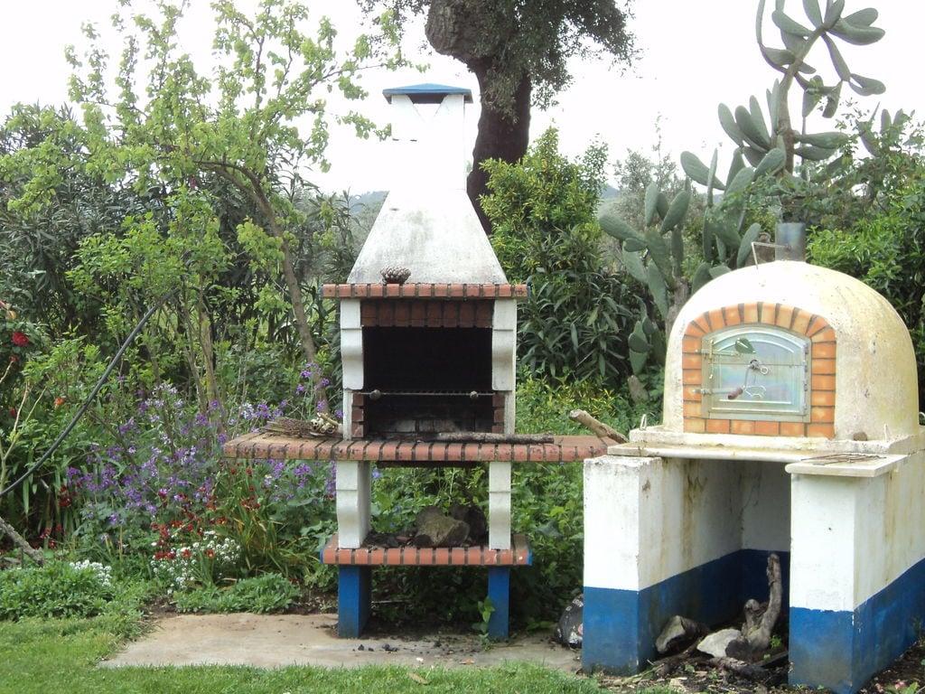 Ferienhaus Idyll. Bauernhof mit Außenpool in Montemor-o-Novo Alentejo (101241), Montemor-o-Novo, , Alentejo, Portugal, Bild 20