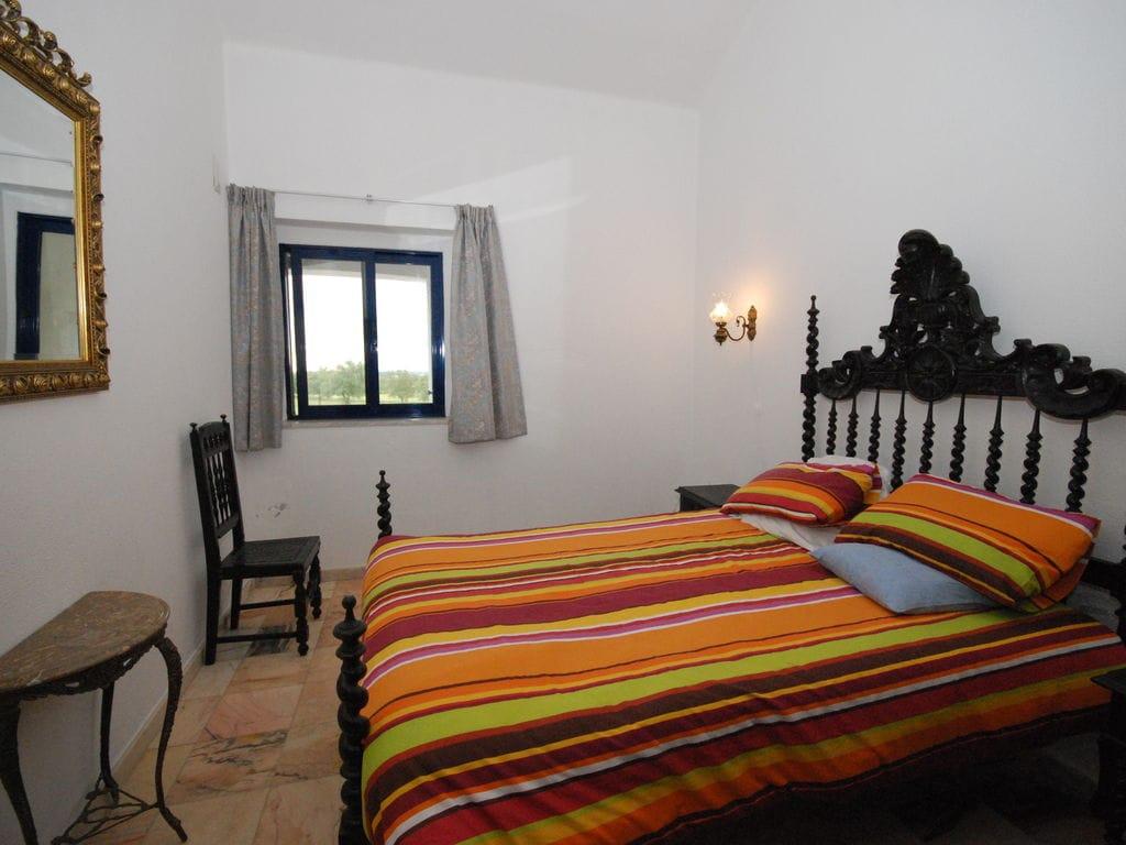 Ferienhaus Idyll. Bauernhof mit Außenpool in Montemor-o-Novo Alentejo (101241), Montemor-o-Novo, , Alentejo, Portugal, Bild 5