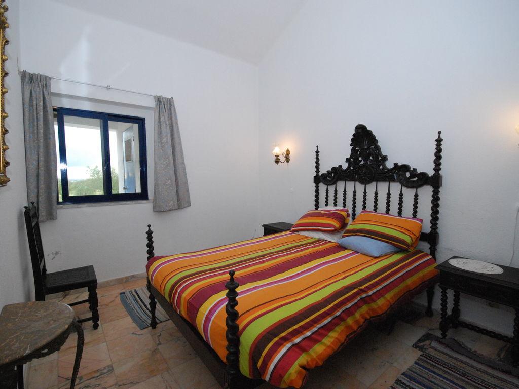 Ferienhaus Casa das Flores (101241), Montemor-o-Novo, , Alentejo, Portugal, Bild 18