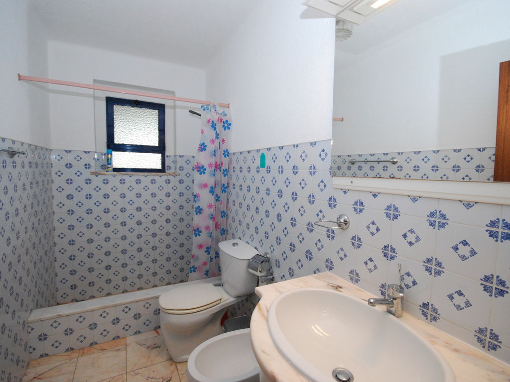 Ferienhaus Casa das Flores (101241), Montemor-o-Novo, , Alentejo, Portugal, Bild 23